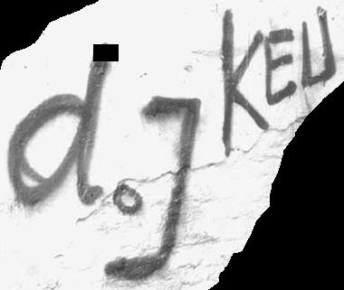 dj Keu
